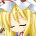 f:id:kasuga_gensokyo:20140227105213p:plain