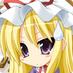 f:id:kasuga_gensokyo:20140227105214p:plain