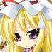 f:id:kasuga_gensokyo:20140227105215p:plain