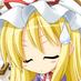 f:id:kasuga_gensokyo:20140227105216p:plain