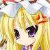 f:id:kasuga_gensokyo:20140227105217p:plain