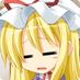 f:id:kasuga_gensokyo:20140227105220p:plain