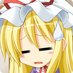 f:id:kasuga_gensokyo:20140227105221p:plain