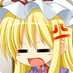 f:id:kasuga_gensokyo:20140227105228p:plain