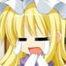f:id:kasuga_gensokyo:20140227105229p:plain