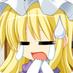 f:id:kasuga_gensokyo:20140227105230p:plain