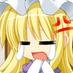 f:id:kasuga_gensokyo:20140227105231p:plain