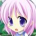 f:id:kasuga_gensokyo:20140227120853p:plain