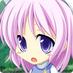 f:id:kasuga_gensokyo:20140227120854p:plain