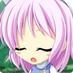 f:id:kasuga_gensokyo:20140227120855p:plain