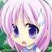 f:id:kasuga_gensokyo:20140227120856p:plain