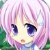 f:id:kasuga_gensokyo:20140227120857p:plain