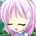 f:id:kasuga_gensokyo:20140227120858p:plain