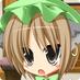 f:id:kasuga_gensokyo:20140227120902p:plain