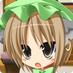 f:id:kasuga_gensokyo:20140227120903p:plain
