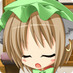 f:id:kasuga_gensokyo:20140227120904p:plain