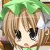 f:id:kasuga_gensokyo:20140227120905p:plain