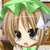 f:id:kasuga_gensokyo:20140227120906p:plain