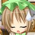 f:id:kasuga_gensokyo:20140227120907p:plain