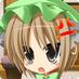f:id:kasuga_gensokyo:20140227120908p:plain