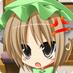 f:id:kasuga_gensokyo:20140227120909p:plain