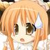 f:id:kasuga_gensokyo:20140227121227p:plain