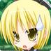 f:id:kasuga_gensokyo:20140227121244p:plain