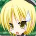 f:id:kasuga_gensokyo:20140227121245p:plain