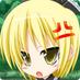 f:id:kasuga_gensokyo:20140227121248p:plain