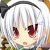 f:id:kasuga_gensokyo:20140227121338p:plain