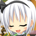 f:id:kasuga_gensokyo:20140227121346p:plain