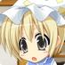 f:id:kasuga_gensokyo:20140227121402p:plain