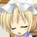 f:id:kasuga_gensokyo:20140227121404p:plain