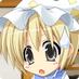 f:id:kasuga_gensokyo:20140227121405p:plain
