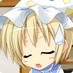 f:id:kasuga_gensokyo:20140227121407p:plain