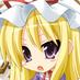 f:id:kasuga_gensokyo:20140227121420p:plain
