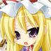 f:id:kasuga_gensokyo:20140227121421p:plain