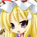 f:id:kasuga_gensokyo:20140227121424p:plain