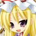 f:id:kasuga_gensokyo:20140227121430p:plain