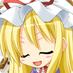 f:id:kasuga_gensokyo:20140227121431p:plain