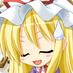 f:id:kasuga_gensokyo:20140227121434p:plain