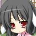 f:id:kasuga_gensokyo:20140227132221p:plain