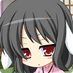 f:id:kasuga_gensokyo:20140227132222p:plain