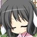 f:id:kasuga_gensokyo:20140227132223p:plain