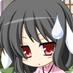 f:id:kasuga_gensokyo:20140227132224p:plain