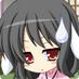 f:id:kasuga_gensokyo:20140227132225p:plain