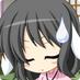 f:id:kasuga_gensokyo:20140227132226p:plain