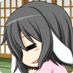 f:id:kasuga_gensokyo:20140227132230p:plain