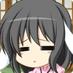 f:id:kasuga_gensokyo:20140227132233p:plain