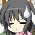 f:id:kasuga_gensokyo:20140227132234p:plain